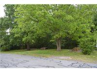 Home for sale: 518 N. Gilmer St., Cartersville, GA 30120