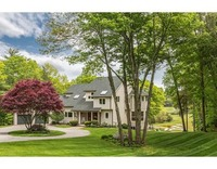 Home for sale: 239 Middle Rd., Byfield, MA 01922