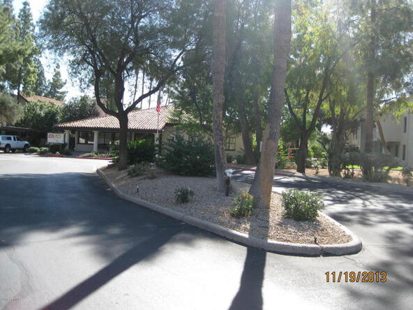 8651 E. Royal Palm Rd., Scottsdale, AZ 85258 Photo 75