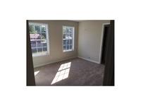 Home for sale: 50 Park Cir., Cartersville, GA 30120