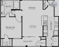 Home for sale: 9000 Rm-2222, Austin, TX 78730
