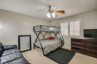 Home for sale: 21984 E. Cherrywood Dr., Queen Creek, AZ 85142
