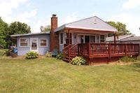 Home for sale: 5714 E. Cedar Point, Monticello, IN 47960