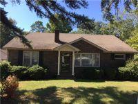 Home for sale: 310 S. 15th Avenue, Lanett, AL 36863