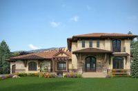 Home for sale: 7762 Raphael Ln., Littleton, CO 80125