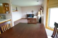 Home for sale: 19317 Everett Ln., Mokena, IL 60448