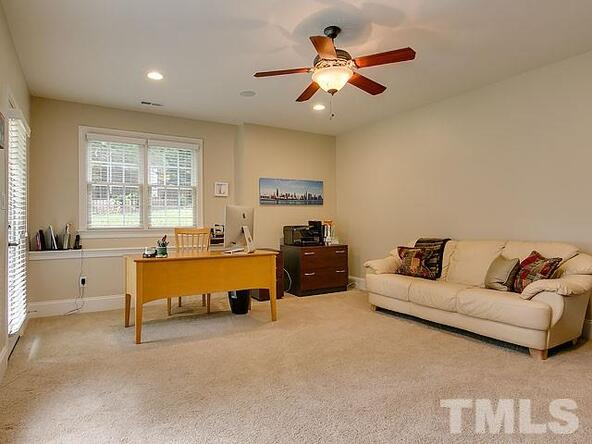 6104 Carlyle Dr., Raleigh, NC 27614 Photo 20