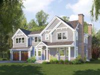 Home for sale: 30 Bradford Avenue, Rye, NY 10580