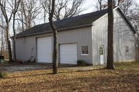 Home for sale: 18160 West Manteno Rd., Wilmington, IL 60481