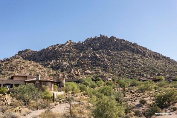 25180 N. 107th Way, Scottsdale, AZ 85255 Photo 3