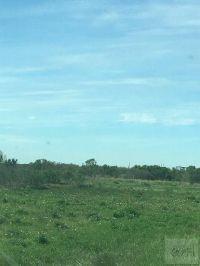 Home for sale: 00 Bay, Port Bolivar, TX 77650