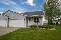Home for sale: 1560 Falcon Way, Sheboygan Falls, WI 53085