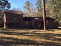 Home for sale: 3842 Hadley Ferry Rd., Cairo, GA 39828