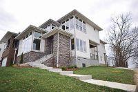 Home for sale: 3323 Nevada Ave., Nashville, TN 37209