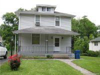 Home for sale: 2214 Johnson St., Alton, IL 62002