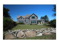 Home for sale: 403 Seaweed Ln., Block Island, RI 02807