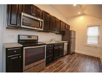 Home for sale: 258 Winton #2 Rd., Rochester, NY 14610