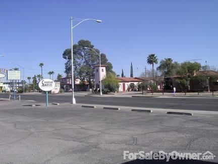 240 W. Drachman St., Tucson, AZ 85705 Photo 21