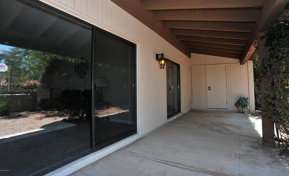 4505 N. Circulo de Kaiots, Tucson, AZ 85750 Photo 41