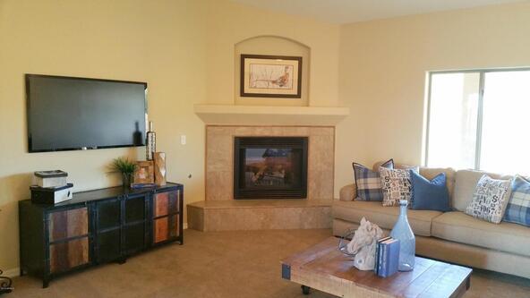 2498 N. Val Vista Rd., Apache Junction, AZ 85119 Photo 6