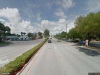 Home for sale: S.E. 7th Apt 267 St., Dania, FL 33004