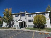 Home for sale: 60 Westwood Pl., Durango, CO 81301
