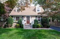 Home for sale: 333 Racetrack Rd., Ho-Ho-Kus, NJ 07423