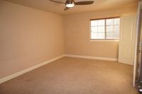 Home for sale: 904 Solaris Pl., Longview, TX 75604