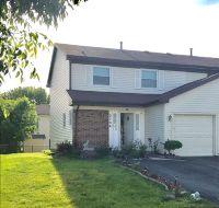 Home for sale: 3734 East Dory Cir., Hanover Park, IL 60133