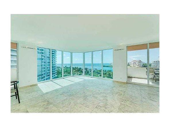 300 S. Pointe Dr. # 1001, Miami Beach, FL 33139 Photo 2