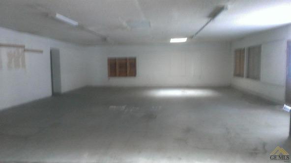 10331 Rosedale Hwy., Bakersfield, CA 93312 Photo 5