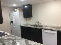 Home for sale: 7867 E. Keim Dr., Scottsdale, AZ 85250