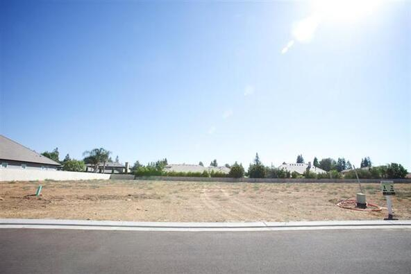 2246 West Thomason Pl., Fresno, CA 93711 Photo 9