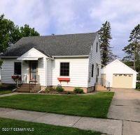 Home for sale: 1406 6th St. S.E., Austin, MN 55912