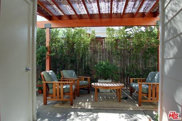 4027 Moore St., Los Angeles, CA 90066 Photo 9