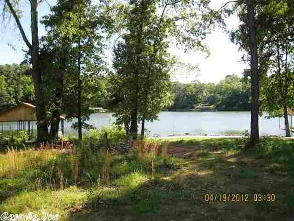 129 Kittleburger, Hot Springs, AR 71913 Photo 2