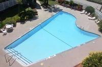 Home for sale: 3938 Surfside Blvd., Corpus Christi, TX 78402