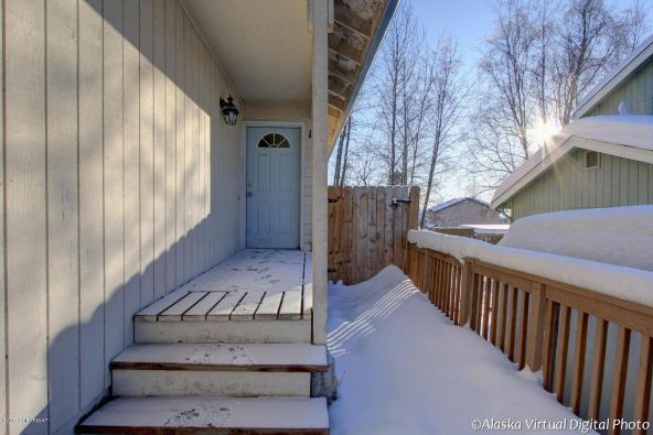 1250 Surrey Cir., Anchorage, AK 99515 Photo 30