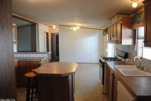 109 Goddard St., Marshall, AR 72650 Photo 10