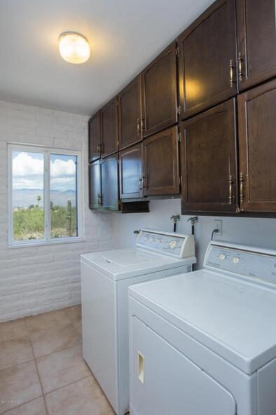 11510 E. Calle Javelina, Tucson, AZ 85748 Photo 19