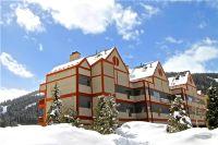 Home for sale: 82 Wheeler Cir., Copper Mountain, CO 80443