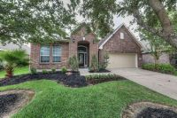 Home for sale: 12106 Forest Sage, Pearland, TX 77584