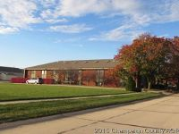 Home for sale: 1401 E. Regency Dr., Savoy, IL 61874