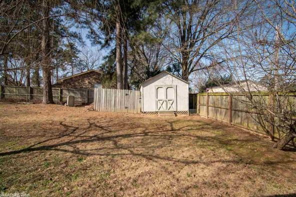 3904 Ginger Dr., Benton, AR 72019 Photo 28