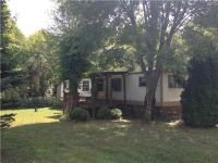 Home for sale: 7698 E. Elm Dr., Jamestown, PA 16134