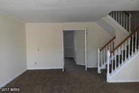 Home for sale: 11306 B Golden Eagle Pl., Waldorf, MD 20603