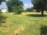 Home for sale: N.E. 2nd St., Henryetta, OK 74437