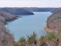 Home for sale: 49-Lot Sunset Cove Trail, Monticello, KY 42633