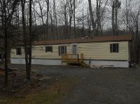 Home for sale: 154 Southerton Ln., Greentown, PA 18426