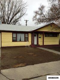 Home for sale: 426 H St., Sparks, NV 89431